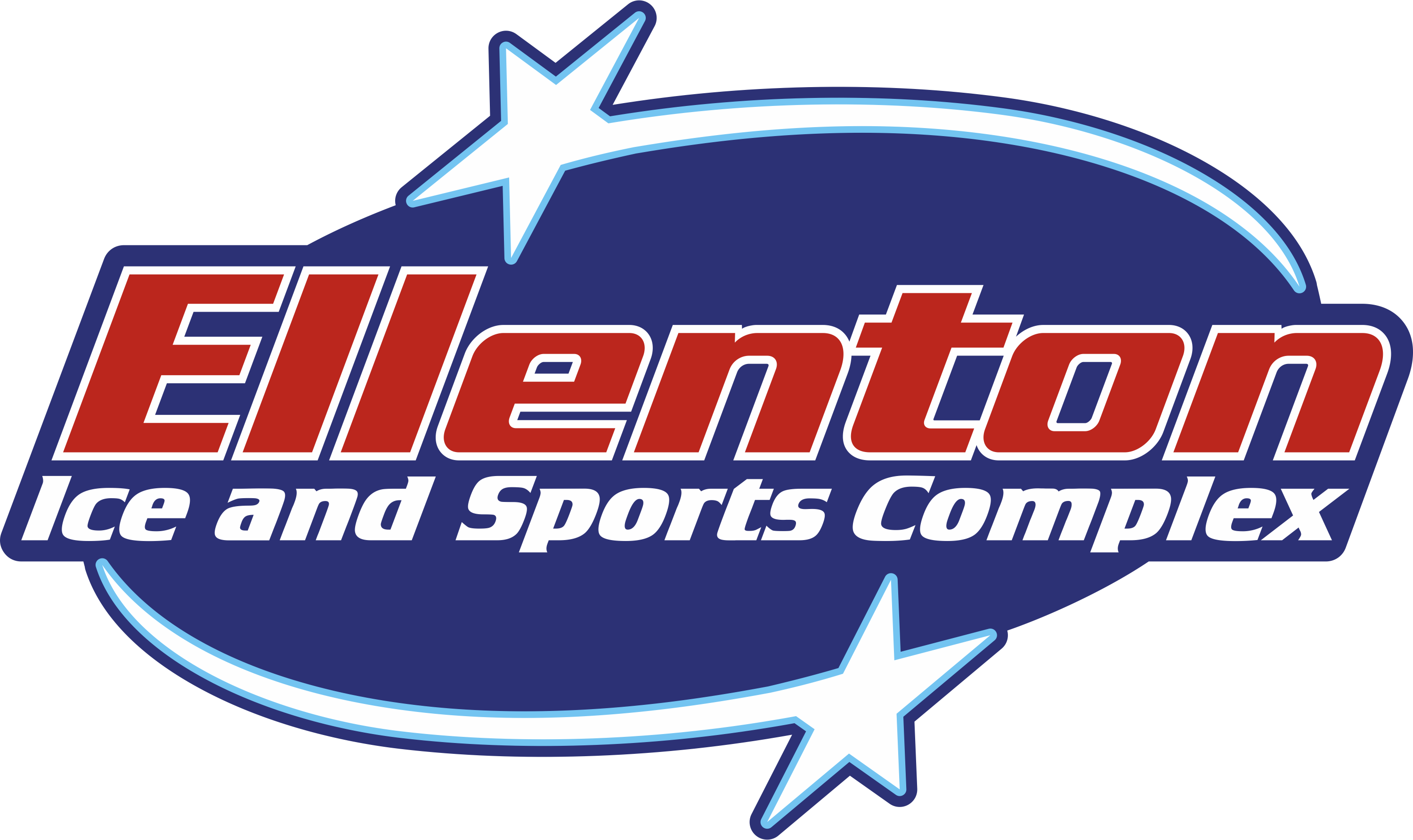 ellenton ice and sports