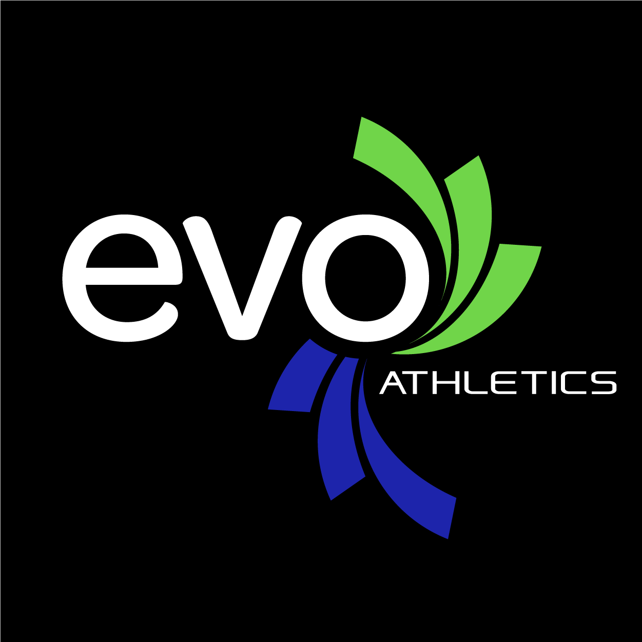 evo athletics